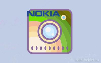 Скачать Инстаграм для Нокиа