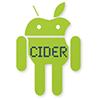 Cider эмулятор iOS для Android